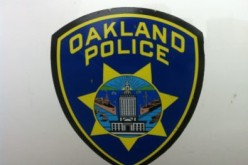 Oakland Police Seek Suspect in Lake Merritt Area Kidnap Attempt