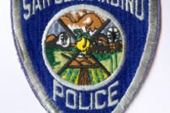 San Bernardino Officers' Shooting in 2011 Ruled Justifiable