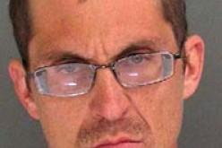 Santa Cruz Man Arrested With Child Porn