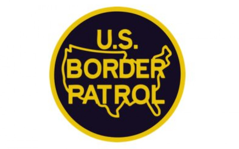 Border Patrol Stops Car, Finds $6.7 Million Worth of Cocaine