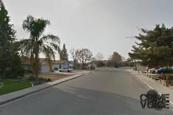 Detectives arrest three in major Bakersfield meth bust