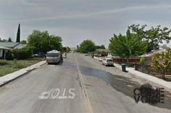 Taft child molester arrested in Fresno