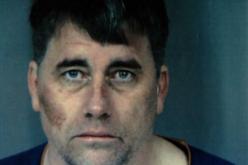 Alleged Priest-killer jailed