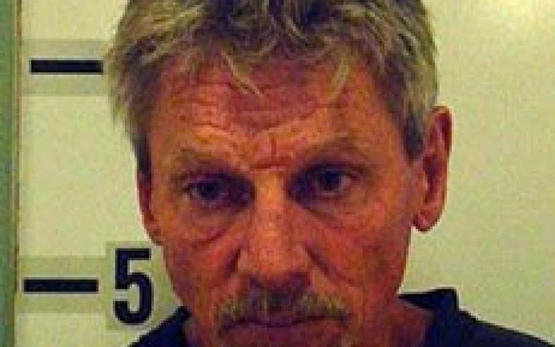 Deputies report drug induced revenge killing, dog for bird