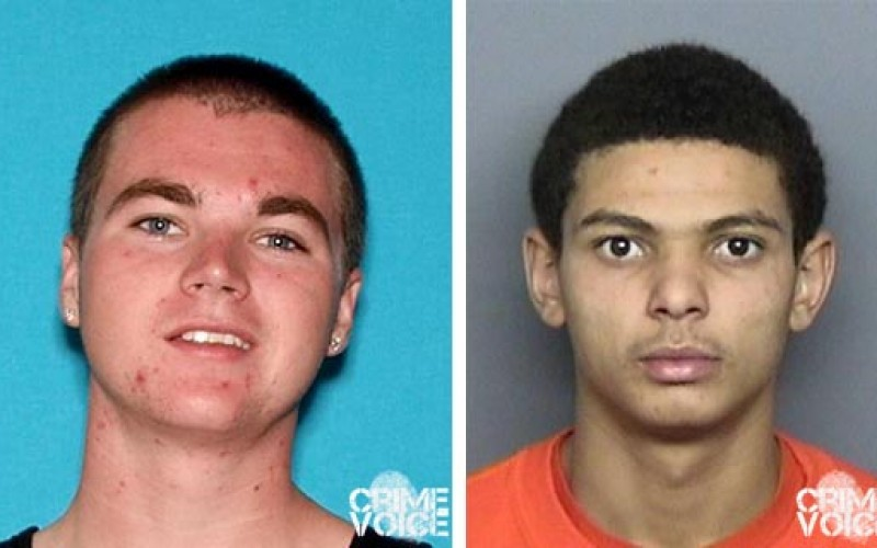 Sunday night shooting results in one death, three arrests