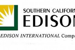 Beware of Southern California Edison Scam