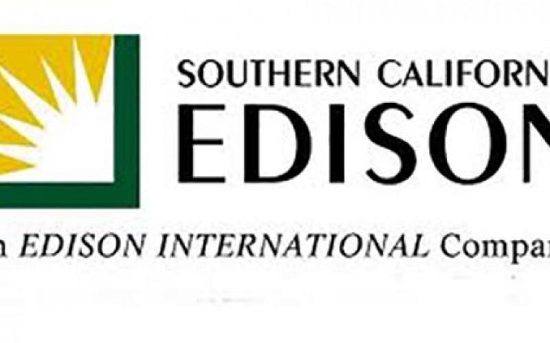 Beware of Southern California Edison Scam