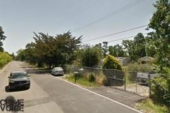 Oakland men attack Santa Rosan for his stash
