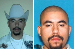 Hollister Authorities Identify Suspect in Murder Case