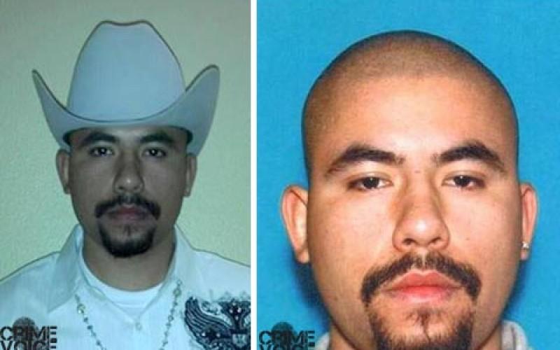 Hollister Authorities Identify Suspect in Murder Case