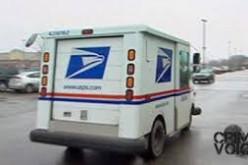 Pleasanton Police nab holiday mail thieves