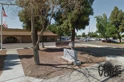 Gang Members Attack Homeless Man and Kill Dog