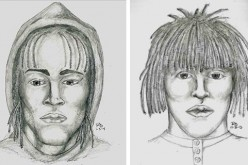 Sacramento PD Asks for Assistance in Identifying Murder Suspect