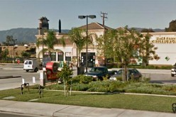 Suspect Dies in Officer Involved Shooting in Lake Elsinore