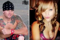 Suspects Arrested for Drug Possession