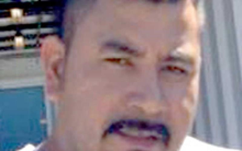 Police Search for Molester