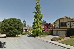 Santa Clara County Regional Auto Theft Task Force arrest car theft suspects