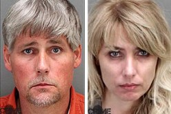 Husband and Wife Arrested for Hit and Run Murder, Following the Death of a Calimesa Bicyclist
