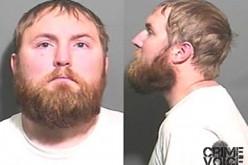 Man Arrested for Allegedly Posting Stepdaughter's Image on Porn Site