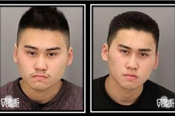 Twin now faces accessory to murder after brother charged in fatal stabbing