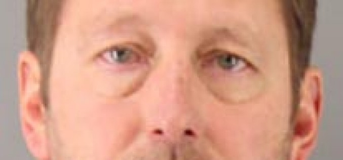 """High School Basketball Coach Charged With """"A Variety of Sexual Assaults"""""""