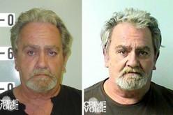 Retirement for drug dealer not complete