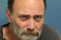 Dinuba Man Accused of Attempted Kidnapping