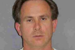 Newport Beach Lawyer Convicted of Swindling Elderly Sisters He Knew from Church