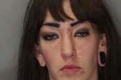 Rocklin PD Makes Multiple Drug Arrests