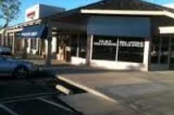 Thieves Pull off $1 Mil Jewelry Heist, Deputies Say