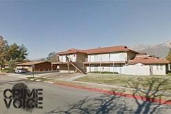 Deputies Track Down Rancho Cucamonga Shooting Suspect