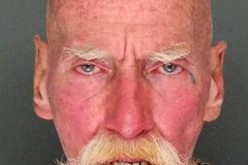 Santa Cruz Police Arrest Dangerous Suspect
