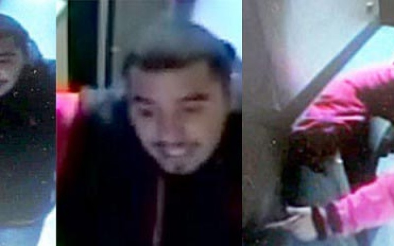San Jose police seek wanted suspects in string of vicious attacks