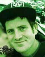 Matthew Dean Domingos (Facebook)