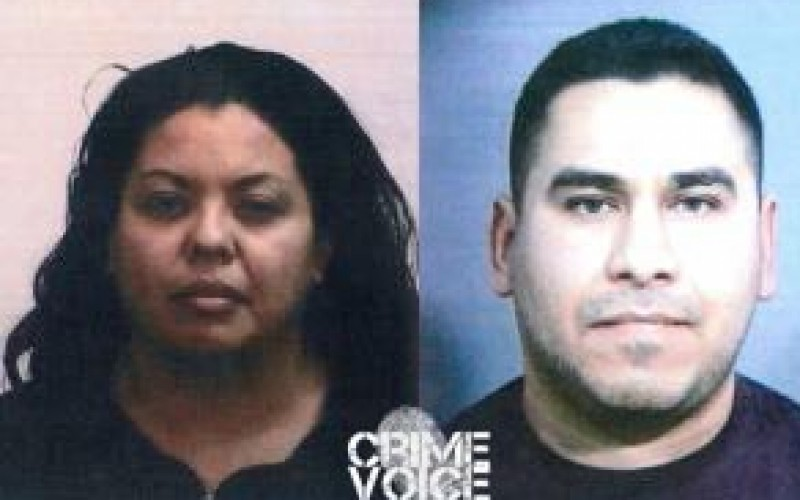 Couple duped families into buying fake Disneyland tickets, police say