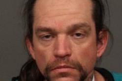 Police Arrest Stabbing Suspect