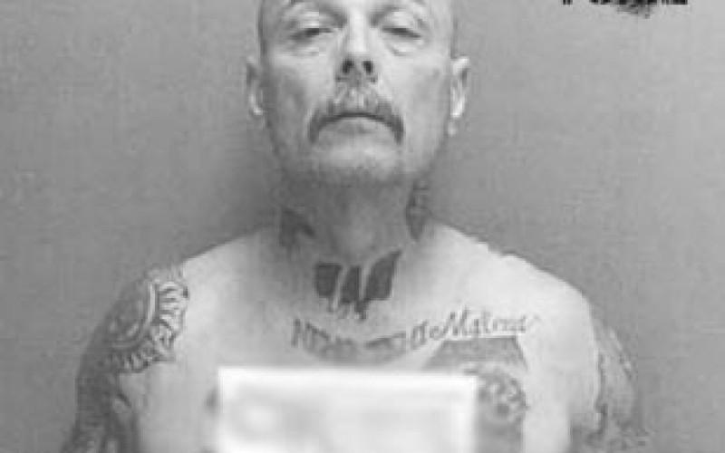 Murder Suspect with Mexican Mafia Ties Attempts Pre-Sentencing Escape