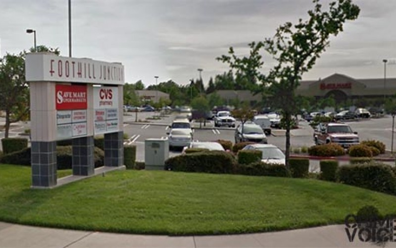 Roseville PD Arrests 4 Suspects for Liquor Robberies