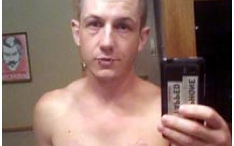 Fugitive sex offender could be in California