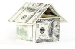 Seven Arrested in San Bernardino County Mortgage Fraud Scheme
