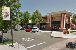 Brazen Cell Phone Burglar Captured After Freeway Chase
