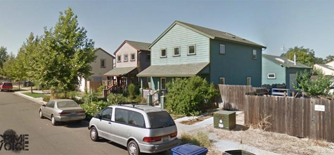 Arrest Stemming from Shooting on Oakmont Street in Sacramento