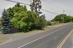 Motel search warrant snowballs into 5 arrests