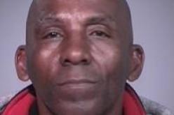Ex-Boyfriend Arrested in Fatal Shooting