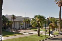 Violent Vacaville Home Invasion Burglar Sentenced