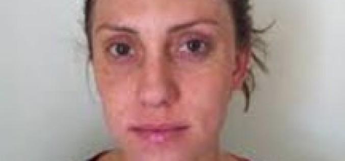 Assault Victim Suing Redlands Schools, Employees