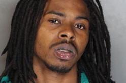 Sac Sheriff Makes Arrest in 2013 Homicide