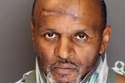 Man Arrested in Fatal Crash in Land Park