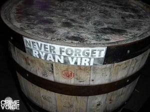 Never Forget Ryan Viri