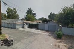 San Bernardino Police, Sheriff Converge on Marijuana Dispensaries